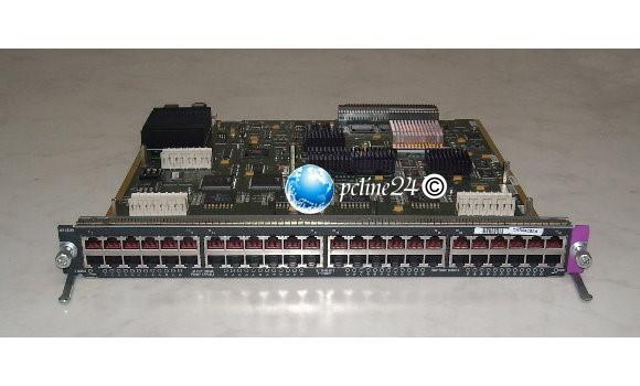 Cisco WS-X6348 48-Port Switch Modul Catalyst 6500/6000