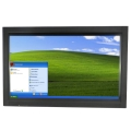 "26"" Conrac 6026 PD Public Protected Display mit Dzine Graphic Engine 8 ohne Fernbedienung"
