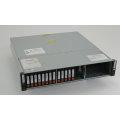 DataON DNS-1640 13TB SAS Storage (13x 1TB) 6x 6Gb/s SFF-8088 SAN NAS Disk Array