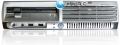 HP Compaq DC7600 USDT Pentium 4 HT @ 3GHz 2GB 120GB DVD Ultra-Slim Computer