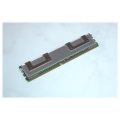 HP 1GB DDR2 RAM PC2-5300F CL5 ECC FB 398706-551