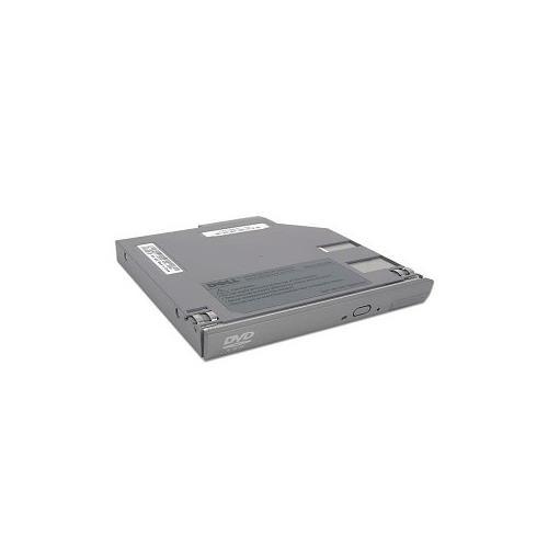 Dell 8W007-A01 CD-RW/DVD Combo Laufwerk D600 D800