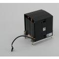 Dell CPU-Kühler mit Lüfter Heatsink with FAN für Precision T3610 T5610 T5810