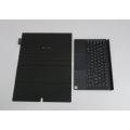 Dell K18A Tastatur Dock für Latitude 7275 XPS 9250 schweizer deutsch CH