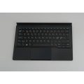 Dell Keyboard Dock K18A DK dänisches Layout für Latitude 12 7275 XPS 9250