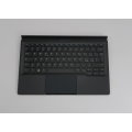 Dell K18A IT keyboard dock italienisch für XPS 9250 Latitude 7275