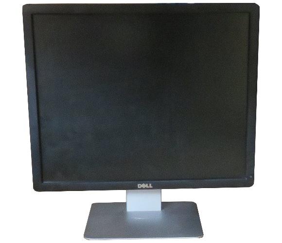 "19"" TFT Dell P1913S USB-Hub VGA DVI Displayport 1000:1"