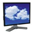 """20"""" TFT LCD DELL 2007FPb  DVI-D 1600 x 1200"""