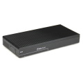 Dzine Displayer Computer Intel Celeron 1,5GHz 512MB RAM CF 4GB RS232 DVI-I USB