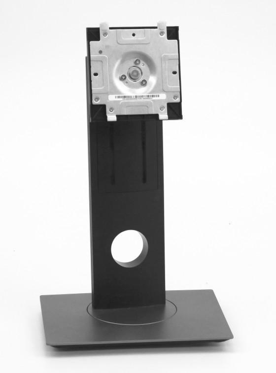 """Dell Monitor-Standfuß für 22-23"""" DEll P2217/P2317H Monitore mit Pivot Funktion"""