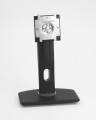 "Dell Monitor-Standfuß für 24"" Dell U2412M P2412H U2212H U2312H U2311 mit Pivot"