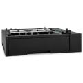 HP CF106A Papierfach 250 Blatt für LaserJet Pro M351 M375 M451 M475