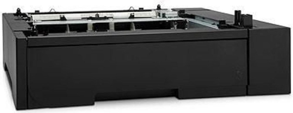 HP CF106A Papierfach NEU/NEW für Laserjet Pro 300/400