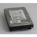 HP Hitachi HUS723030ALS640 3000GB 3TB SAS 6G Festplatte