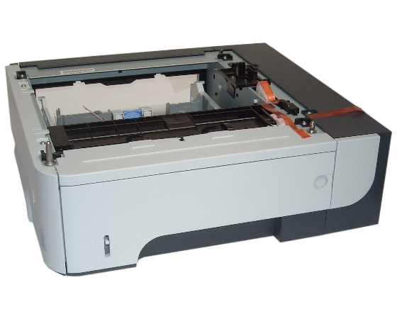 HP Papierfach für Laserjet P3015 M521 M523 M525 500 Blatt CE530A