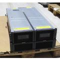 HP Storageworks MDS600 4x I/O Modul 4x 800W PSU 5HE