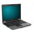 """15,4"""" HP Compaq 6730b C2D P8600 2,4GHz 4GB 160GB DVDRW (Bios gesperrt) dänisch B-Ware"""