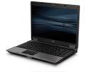 "15,4"" HP Compaq 6730b Core 2 Duo P8400 2,26GHz 2GB 160GB DVD±RW Webcam ohne Akku"