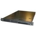 HP ProLiant DL145 G2 2x Opteron DP 285 @ 2,6GHz 6GB 80GB + 500GB
