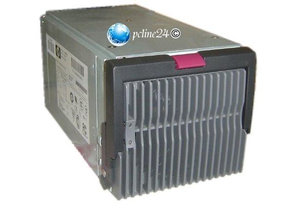 HP Compaq ESP114 800W Netzteil ProLiant DL580 G2