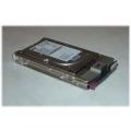 HP Compaq 146GB 10K FC-AL HDD im Tray EVA 359461-002