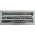 HP Rackschienen/Rack Mount Kit Rails ProLiantML350/ML370/ML570 DL580/DL585/DL785 G3 G5 G6 G7