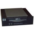 HP StorageWorks DAT 40 SCSI C7497B C7497A