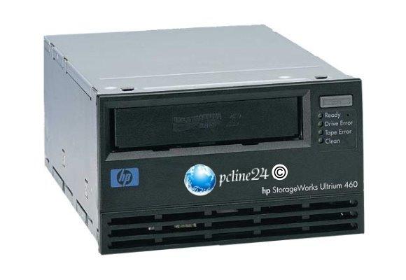 HP Ultrium 460 LTO2 Tape Drive 200/400GB Q1518A