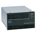 HP Ultrium 460 LTO2 Tape Drive SCSI LVD/SE 200/400GB Q1518A