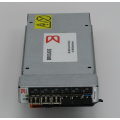 IBM 44X1926 20 Port FC SAN Switch Modul 6x 8G SW für Bladecenter E8677 H8852 HT8740 8450