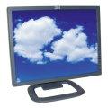 "20"" TFT LCD IBM T120 700:1 DVI 1600x1200"