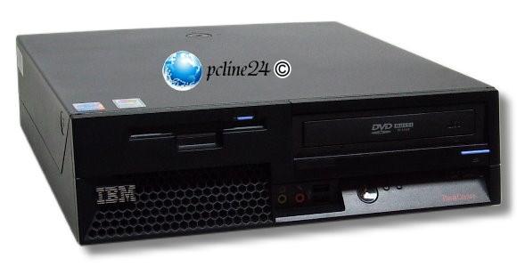 DRIVER: IBM 8171-CTO