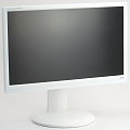 "21,5"" TFT LCD iiyama ProLite B2280HS 1920 x 1080 LED Pivot D-Sub DVI-D HDMI"