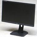 """24"""" TFT LCD iiyama ProLite B2483HSU 1920 x 1080 Pivot FullHD 1ms LED Monitor"""