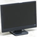 "22"" TFT LCD iiyama ProLite E2202WS 1680 x 1050 D-Sub DVI-D Monitor"
