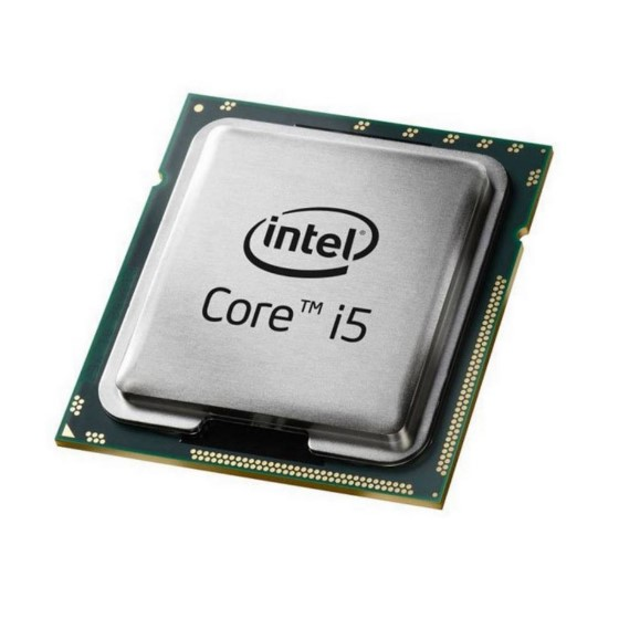 Intel Core i5-2500S @ 4x 2,7GHz/3,7GHz Turbo SR009 FCLGA1155 Quad Core i5 CPU