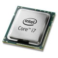 Intel Core i7 4810MQ 4x 2,8GHz (3,8GHz Turbo) FCPGA946 SR1PV mobile CPU