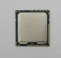Intel Xeon Quad Core W3565 4x 3,2GHz FCLGA1366 SLBEV
