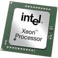 Intel Xeon E5-2650 Octa Core SR0KQ 8x 2,0 GHz 20MB FCLGA2011