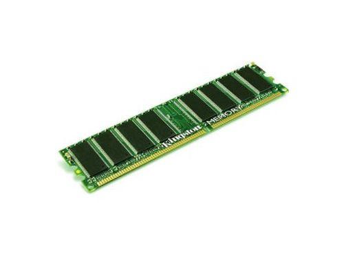 Markenspeicher 1GB PC3200U DDR 400MHz Cl.3.0