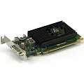 nVIDIA NVS 315 1GB PCIe x16 1x DMS-59 Low Profile Grafikkarte ohne Adapter