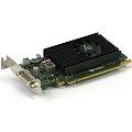nVIDIA NVS 315 1GB PCIe x16 1x DMS-59 Low Profile Grafikkarte ohne Adapter