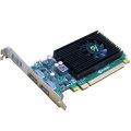 nVIDIA Quadro NVS 310 512MB PCIe x16 Gen2 2x DisplayPort Grafikkarte