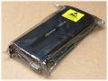 NVIDIA Tesla C2070 6GB GDDR5 PCIe x16 2.0 Gen2 DVI-I Dual-Link NEU