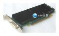 NVIDIA Quadro NVS 290 PCIe x16 DMS-59 low profile passiv gekühlt