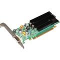 NVIDIA Quadro NVS 285 128MB PCIe x16 DMS-59
