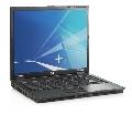 HP Compaq NC6120 PM 1,73GHz defekt