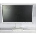 """23"""" TFT LCD NEC MultiSync E231W Displayport FullHD"""