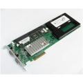 NetApp X3148-R5 2GB Nvram6 PCIe 271-00005