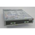 Oracle/SUN Netra X4270 M3 2x 8-Core E5-2658 @ 2,1GHz 256GB RAM 2x 900GB SAS 4x 10Gbe